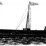 W.H. Gilcher