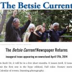 BetsieCurrentReturns