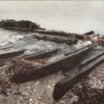 hartzell-wreckage