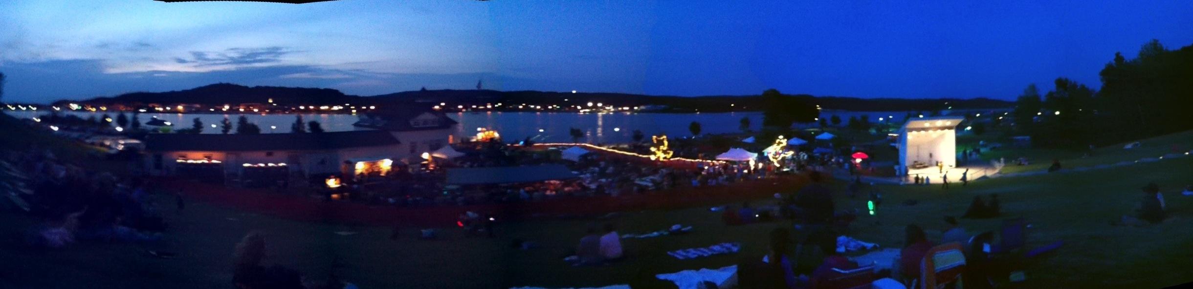 2011-Solstice-Festival-Panorama