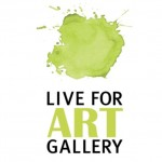 live-for-art