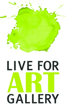 live for art