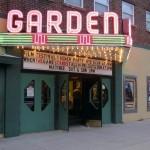 garden-theater