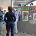 Regional Student Exhibition