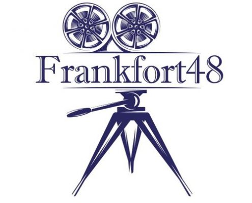 Frankfort48 Frankfort 48 Film Festival The Garden Theater benzie county michigan the betsie current
