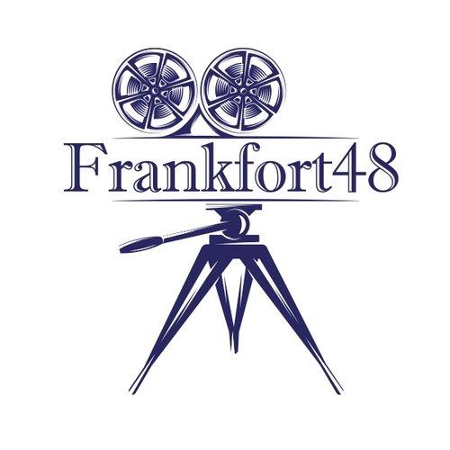 Frankfort48 Film Festival