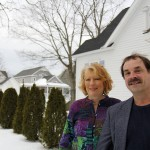 Julie-and-Burt-Williams-Real-Estate