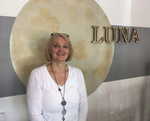 Mary Perzigian Luna Boutique Beulah Jacob Wheeler The Betsie Current